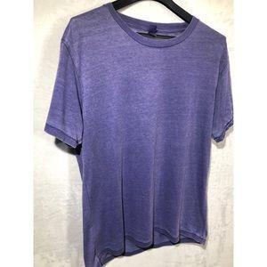 Alternative Shirts - Men's - Soft Tee